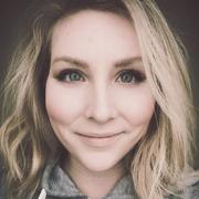 Sarah T. - Redmond Babysitter