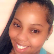 Shamira C. - Bronx Babysitter