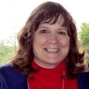 Sandi V. - Blairsville Nanny
