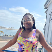 kyanna h., Child Care in Apple Valley, CA 92307 with 8 years of paid experience
