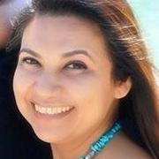Enedelia E. - San Antonio Nanny