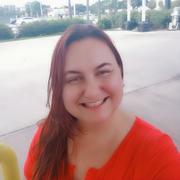 Carolina A. - Boca Raton Babysitter