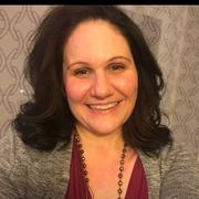 Rosanne J. - Maineville Babysitter
