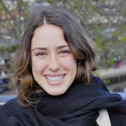 Alexandra M. - Hailey Babysitter