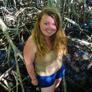 Meghan W., Pet Care Provider in South Lake Tahoe, CA with 5 years paid experience