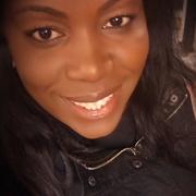 Kenisha T. - Brooklyn Nanny