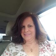 Lisa R. - Monroe Pet Care Provider