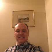 Mark M., Care Companion in Cumming, GA with 20 years paid experience
