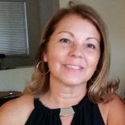 Astrid O. - Fort Lauderdale Babysitter