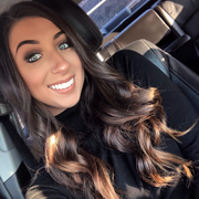 Allison C. - Moreno Valley Nanny