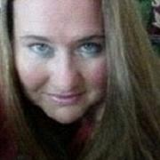 Kathy W. - Canisteo Babysitter