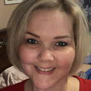 Tiffany G., Babysitter in Shawnee, KS with 15 years paid experience