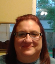 Rebecca K., Pet Care Provider in New Port Richey, FL with 5 years paid experience