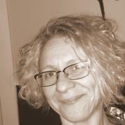 Melanie M. - North Brookfield Nanny