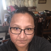 """Laura C. - Moreno Valley <span class=""""translation_missing"""" title=""""translation missing: en.application.care_types.child_care"""">Child Care</span>"""