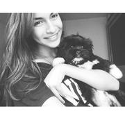 Bruna C. - Sacramento Pet Care Provider