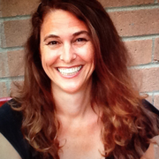 Nancy B., Nanny in Indio, CA with 3 years paid experience