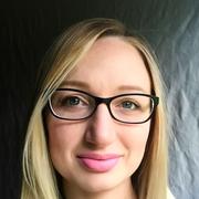 Jessica F. - Ponchatoula Pet Care Provider