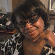Chiquita D. - Memphis Care Companion