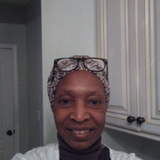 Vivian B., Care Companion in Raleigh, NC 27612 with 2 years paid experience