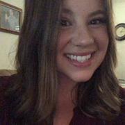 Alyssa H. - Bakersfield Babysitter