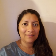 Blanca M., Babysitter in Westminster, CA with 15 years paid experience
