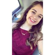 Mikayla D. - Fremont Babysitter