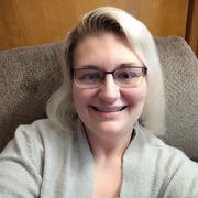 Patricia S., Babysitter in Iron Mountain, MI with 2 years paid experience