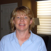 Patti B., Care Companion in Surprise, AZ with 0 years paid experience
