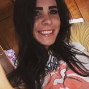 Katie M. - Kansas City Babysitter
