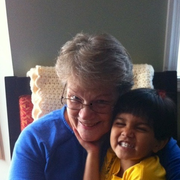 Mary H., Nanny in Burdett, NY with 25 years paid experience