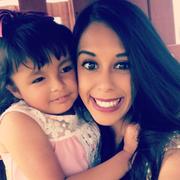 Monica D. - San Angelo Babysitter