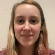 Sarah P., Care Companion in Athens, GA with 2 years paid experience