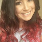 Briana M. - Madison Babysitter