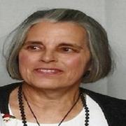 Barbara M. - Batesburg Care Companion