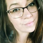 Diana D. - Amissville Babysitter