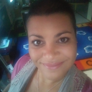 "Liz Vanessa M. - Fredericksburg <span class=""translation_missing"" title=""translation missing: en.application.care_types.child_care"">Child Care</span>"