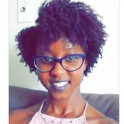 Ayanna B. - Tuskegee Institute Pet Care Provider