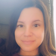 Jennifer H., Nanny in Ossian, IN with 3 years paid experience