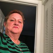 Jane C. - Pompano Beach Babysitter