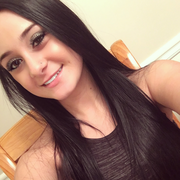 Samantha F., Babysitter in Buford, GA with 5 years paid experience