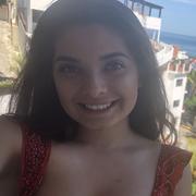 Isabella A. - Nipomo Babysitter