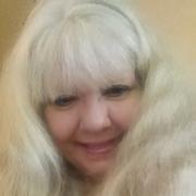 Joyce S. - Choudrant Care Companion