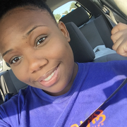 "Tamara T. - Huntsville <span class=""translation_missing"" title=""translation missing: en.application.care_types.child_care"">Child Care</span>"