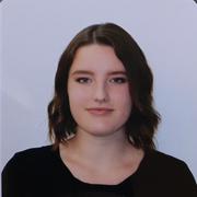 Emily P. - Seattle Care Companion