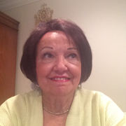 Jackie C., Care Companion in Smithfield, RI 02917 with 6 years paid experience