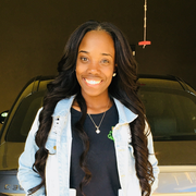 Aerion J., Child Care in Hattiesburg, MS 39402 with 4 years of paid experience