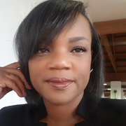 Juanaki B., Nanny in French Camp, CA with 13 years paid experience