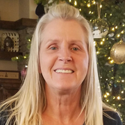 Janean P., Nanny in Nampa, ID with 11 years paid experience