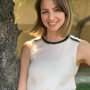Mackenzie C., Babysitter in Phoenix, AZ with 20 years paid experience
